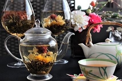 ブログ用 工芸茶 (15)