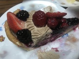 cake2018101.jpg