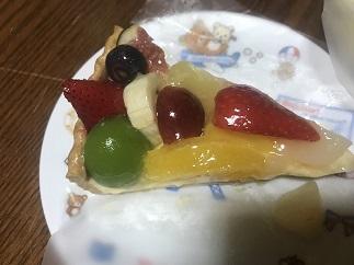 cake2018103.jpg
