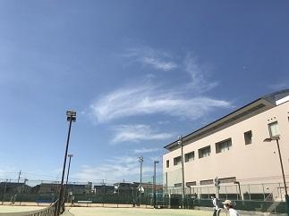 tenis201810.jpg