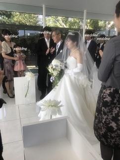wedding2018111.jpg