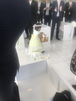 wedding2018113.jpg