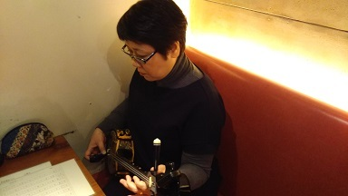 DSC_0041seidou.jpg