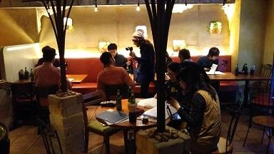 DSC_0048zenkei.jpg