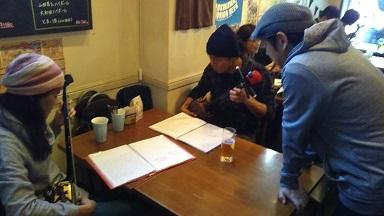 DSC_0096kuwanammiya.jpg