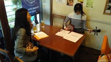 DSC_0100mizukuzu.jpg