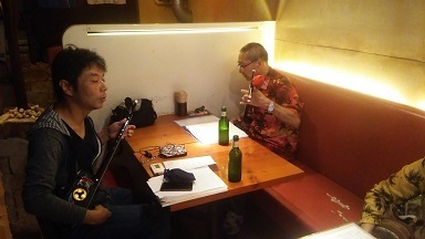DSC_6613kato_asano.jpg