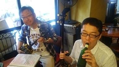 DSC_6614ogi_yosizawa.jpg
