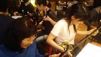 DSC_6616matsumoto_yoshida.jpg