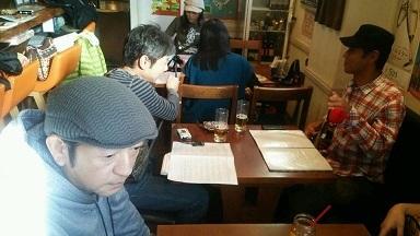 DSC_6792miyasan_kato.jpg
