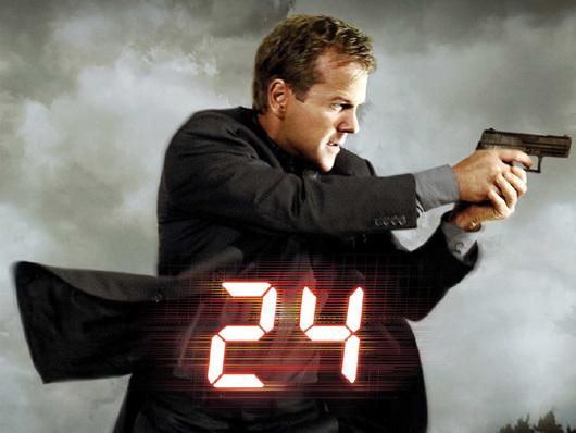 ジャック24