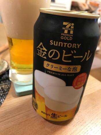 fc2blog_2017102721130887b.jpg