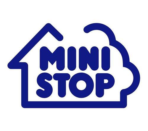 ministop_logo.jpg