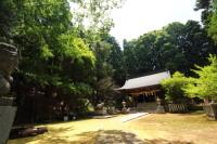s_fk_sugawara.jpg