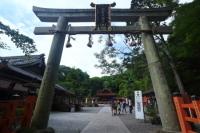s_kyoto_izumo1.jpg