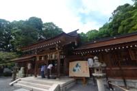 s_kyoto_izumo2.jpg