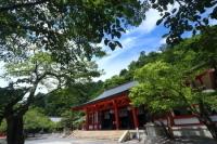s_kyoto_kurama1.jpg