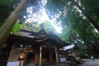 s_miya_taka2.jpg