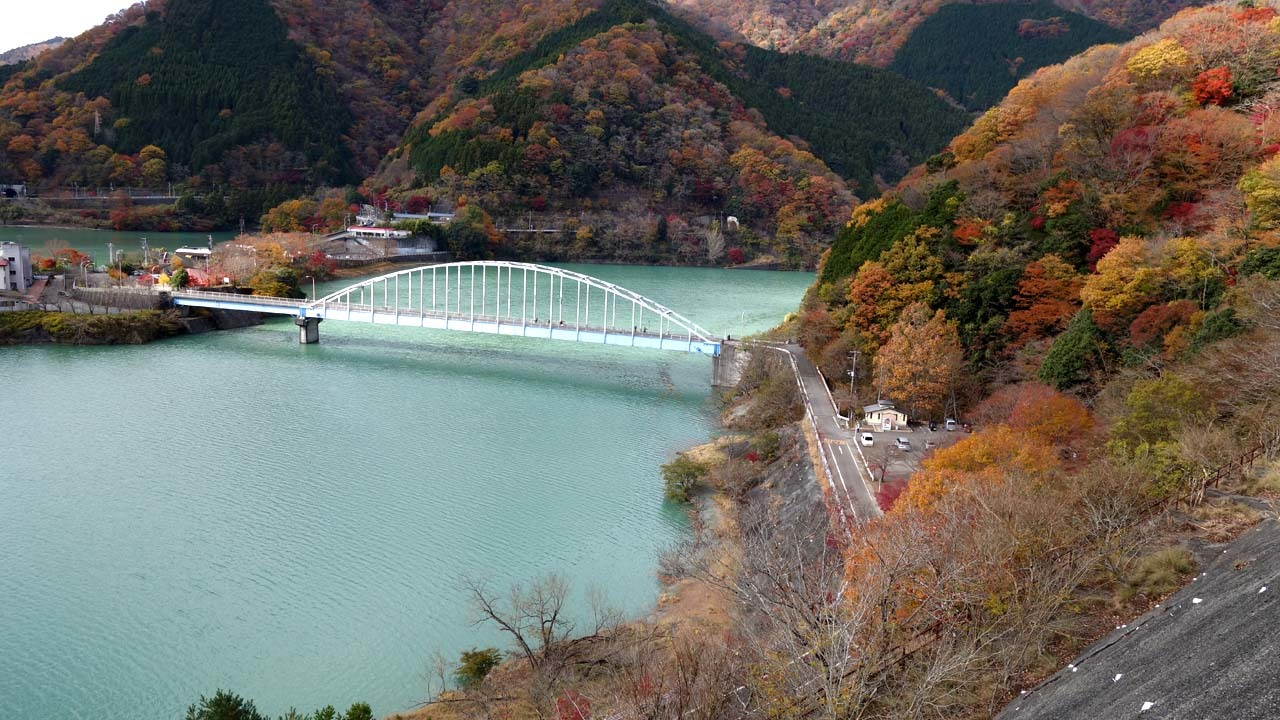 tanzawa17-01.jpg