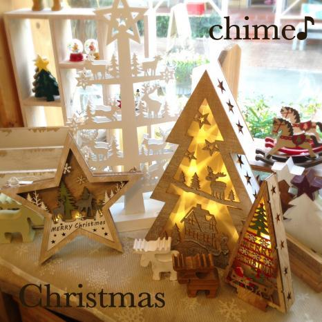 blog_2018chimechristmas2_convert_20181206210908.jpg