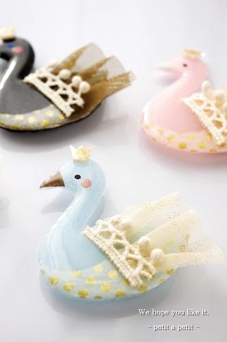 s-バレエ 白鳥-2