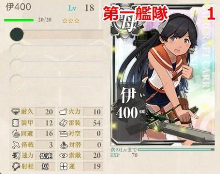 E4完全防空